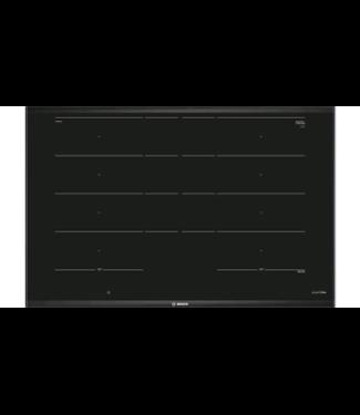 Bosch PXY895DX6E inductiekookplaat