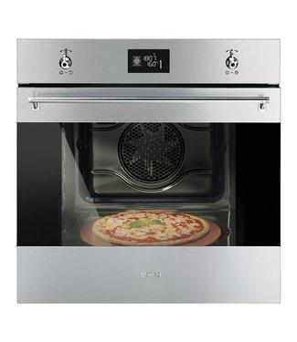 SF6390XPZE inbouw oven 60 cm