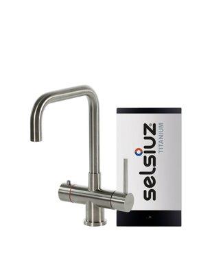 Selsiuz 350290 kokend waterkraan