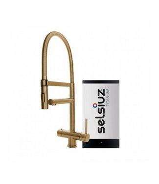 Selsiuz 350269 kokend waterkraan