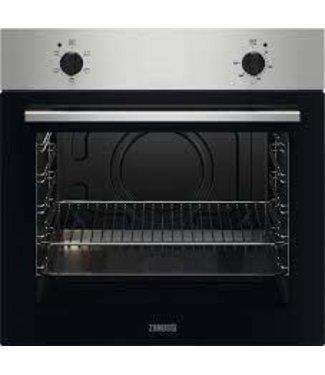 Zanussi ZOHNG0X1 oven