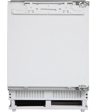 Equisit UKS130 onderbouw koelkast