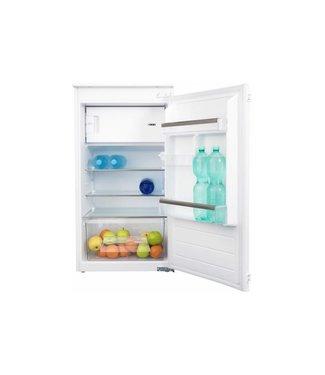 Equisit EKS180 koelkast 102  cm