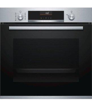 Bosch HBA556BS0 inbouw oven