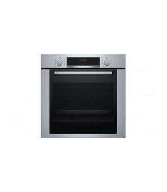 Bosch HBA334BS0 inbouw oven