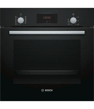 Bosch HBF134EB1 inbouw oven 60 cm