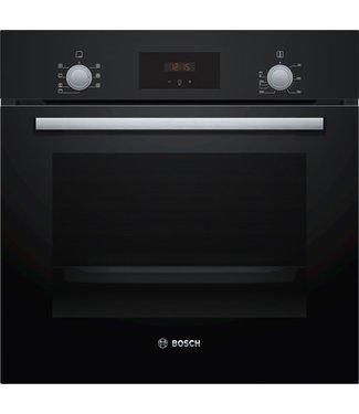 Bosch HBF133BA0 inbouw oven