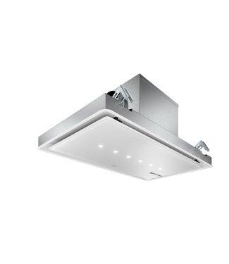 Bosch DRC99PS25 plafondunit 90 cm