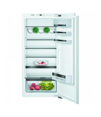 Bosch KIR41SDD0 inbouw koelkast 122 cm