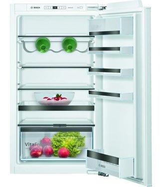 Bosch KIR31SDD0 inbouw koelkast 102 cm