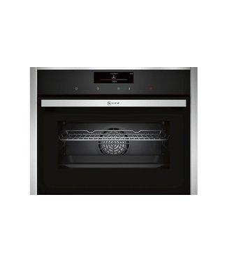 Neff C28CT24N0 compacte oven