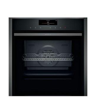 Neff B58VT68G0 oven met stoom