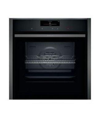 Neff B58CT68G0 oven