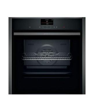 Neff B57CS22G0 oven