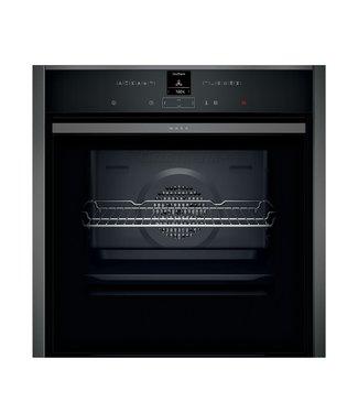 Neff B57CR22G0 oven