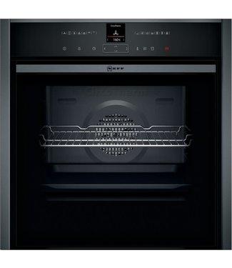 Neff B47VR22G0 oven met stoom