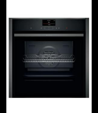 Neff B47CR32N0 oven