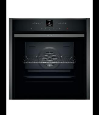 Neff B47CR22G0 oven