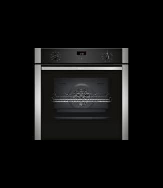 Neff B1ACE2AN0 oven