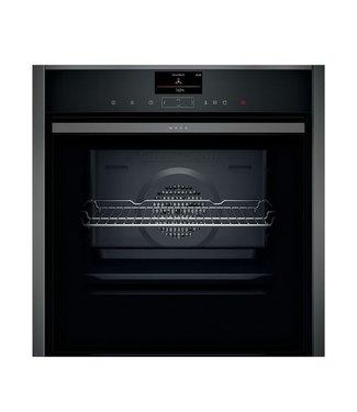 Neff B47FS26G0 oven met stoom