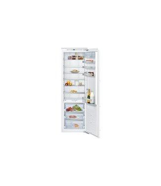 Neff KI8816DE0 inbouw koelkast
