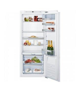 Neff KI8516DE0 inbouw koelkast