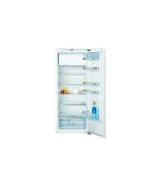 Neff KI2526DE0 inbouw koelkast met vriesvak