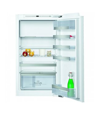 Neff KI2326DD0 inbouw koelkast met vriesvak