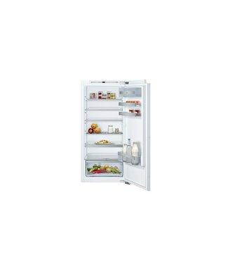 Neff KI1416DD0 inbouw koelkast