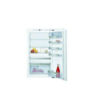 Neff KI1316DD0 inbouw koelkast
