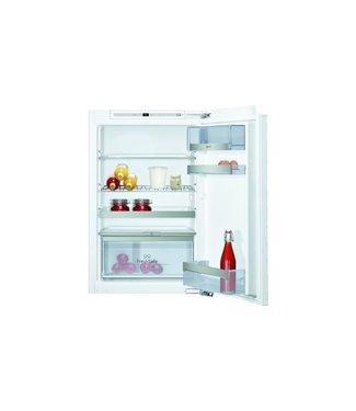 Neff KI1216DD0 inbouw koelkast