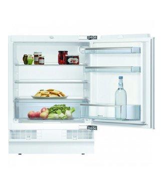 Neff K4316XFF0 onderbouw koelkast