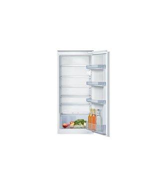 Neff K1544XSF0 inbouw koelkast