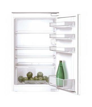 Neff K1514XSF0 inbouw koelkast