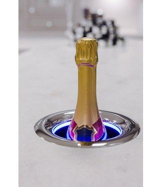 Kaelo wijnkoeler met standaard crown