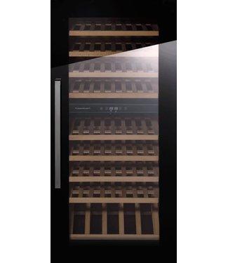 Küppersbusch FWK4800.0S wijnklimaatkast