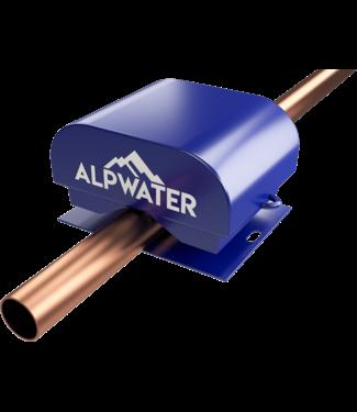 Alpwater eco magnetische waterontharder