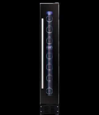 LE CHAI LMN78 wijnkoelkast