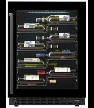LE CHAI PRO360M wijnkoelkast