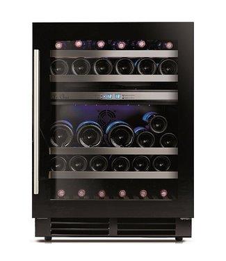 LE CHAI LBN445 wijnkoelkast