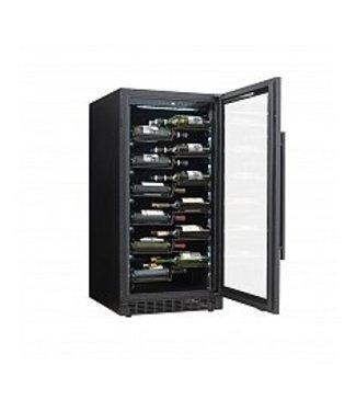 LE CHAI PRO680M wijnkoelkast