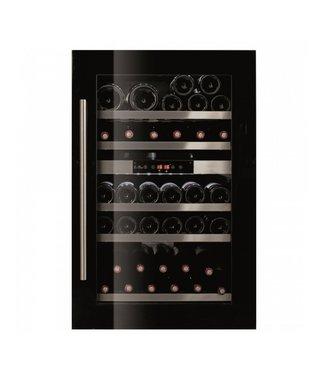 LE CHAI LBN555 wijnkoelkast