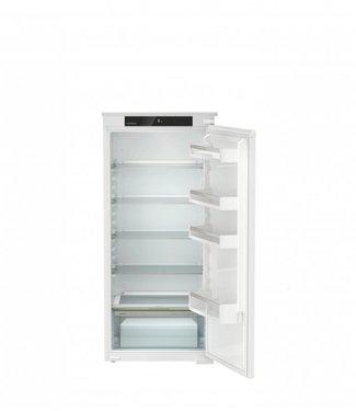 Liebherr IRSE410020 koelkast