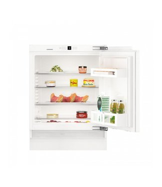 Liebherr UIK151021 onderbouw koelkast