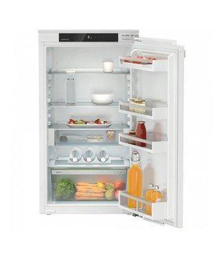 Liebherr IRE402020 koelkast