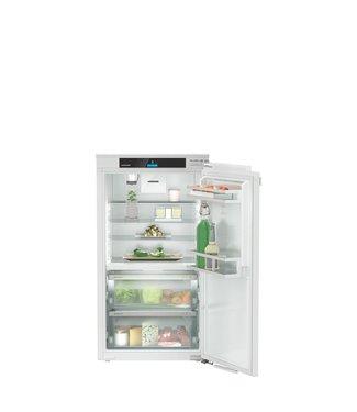 Liebherr IRBD405020 koelkast