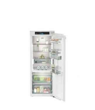 Liebherr IRBD415020 koelkast