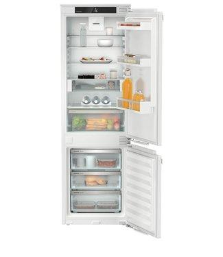 Liebherr ICND512320 koelkast
