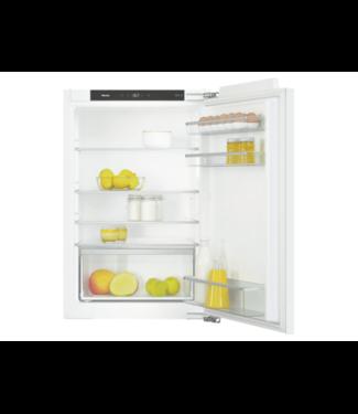 Miele K7103F koelkast