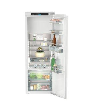 Liebherr IRBE485120 koelkast